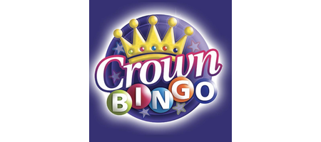Peter Arnett Leisure - Crown Bingo