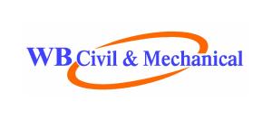 WB Civil & Mechanical