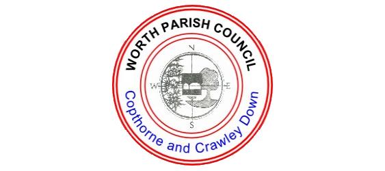 Worth Parish Council